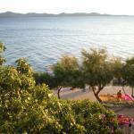 Apartments Matesic,  Zadar