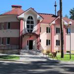 Hotel Pictures: Sanatoriy Nadzeya, Zhabinka