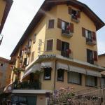 Hotel Ristorante Vittoria, Gignese