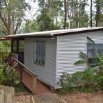 Hotellikuvia: Turmeric Gardens, Palmwoods