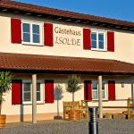 Hotel Pictures: Gasthaus Amboss, Ravensburg