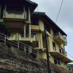Riverdale Breeze Home Stay, Kandy