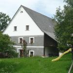 Hotellbilder: Bauernhaus Guldner, Mühlen
