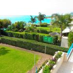 Hotel Pictures: Desiray Beach Apartment, Governors Beach