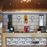 Hotel Pictures: Super 8 Hotel Beijing Tiantongyuan Metro Station, Changping