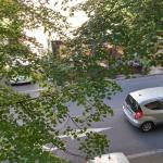 City center Apartment, Belgrade