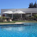 Hotel Valle Mineral,  Salamanca