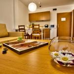 Fotos del hotel: Holiday Homes Chudna, Breste