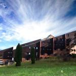 Hotel Pictures: Horský wellness hotel Prometheus, Dolní Morava