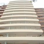 Hotelfoto's: Torre Olmos III, Cordoba