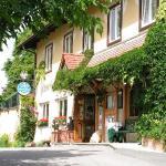 Häuserl im Wald, Graz