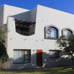 Grand Yellow Apartment,  Port Alfred