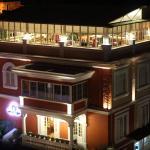 Hotel Boutique Gloria,  Tirana