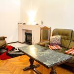 Apartment Liko,  Tbilisi City
