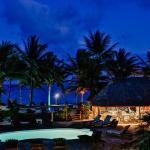 Caribbean Villas Hotel, San Pedro