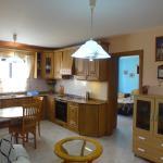 University Heights Apartment, Msida