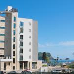Apartments Adzic Lux, Budva