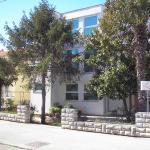 Apartment Marija, Zadar