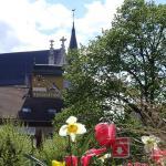 Hotel Pictures: Résidence La Rénovation, Thonon-les-Bains