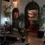 Riad Jomana, Marrakech