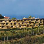 Best Western Encinitas Inn & Suites at Moonlight Beach,  Encinitas