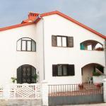 Apartments Porec Istria By Nina, Poreč