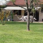 Hotel Pictures: Cottage Dan'hube, Saint-Jean-d'Heurs