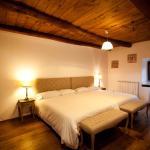 Hotel Pictures: La Casa Grande Del Valle, El Valle