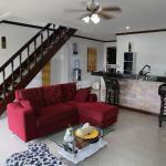 BEA Apartment, Lamai