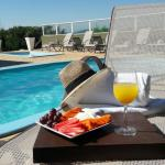 Hotel Pictures: Ladiv'ttá Spa & Hotel Boutique, Atibaia