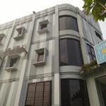 Sentra Inn, Bandung