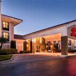 Hampton Inn & Suites Orlando-East UCF, Orlando