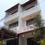 Vang Anh Guesthouse, Hoi An