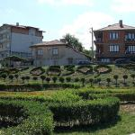 Elit Holiday Village-Full Board, Obzor