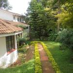 Homely Guest House,  Nairobi