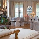 Hotel Pictures: Chateau Sainte Colombe, Saint-Geniès-des-Mourgues