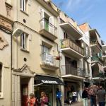 Sitgesparadise Center,  Sitges