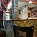 Hotel Pictures: Design Hotel Rangau, Langenzenn