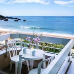 Résidence Victoria Surf, Biarritz