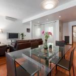 Suite Residence Amendola, Bari