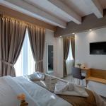 Hospitality Hotel, Palermo