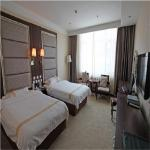 Linxi Hotel Chifeng, Chifeng