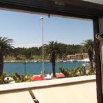 Apartment Riva II,  Makarska