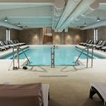 Hotel Termal - Terme 3000 - Sava Hotels & Resorts, Moravske-Toplice