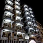 Sleep Inn Hotel - Kariakoo,  Dar es Salaam