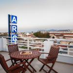 Archontiki Hotel,  Chania Town