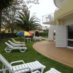 Villa Coração D' Oiro - GuestHouse,  Lagos