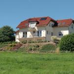 Fewo-Eifel-Morsbach,  Schleiden