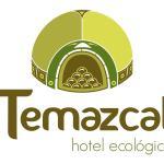 Hotel Ecológico Temazcal,  Creel
