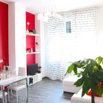 Cozy Suite, Milan